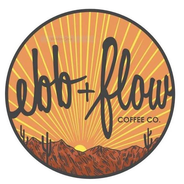 Ebb + Flow Coffee Co.