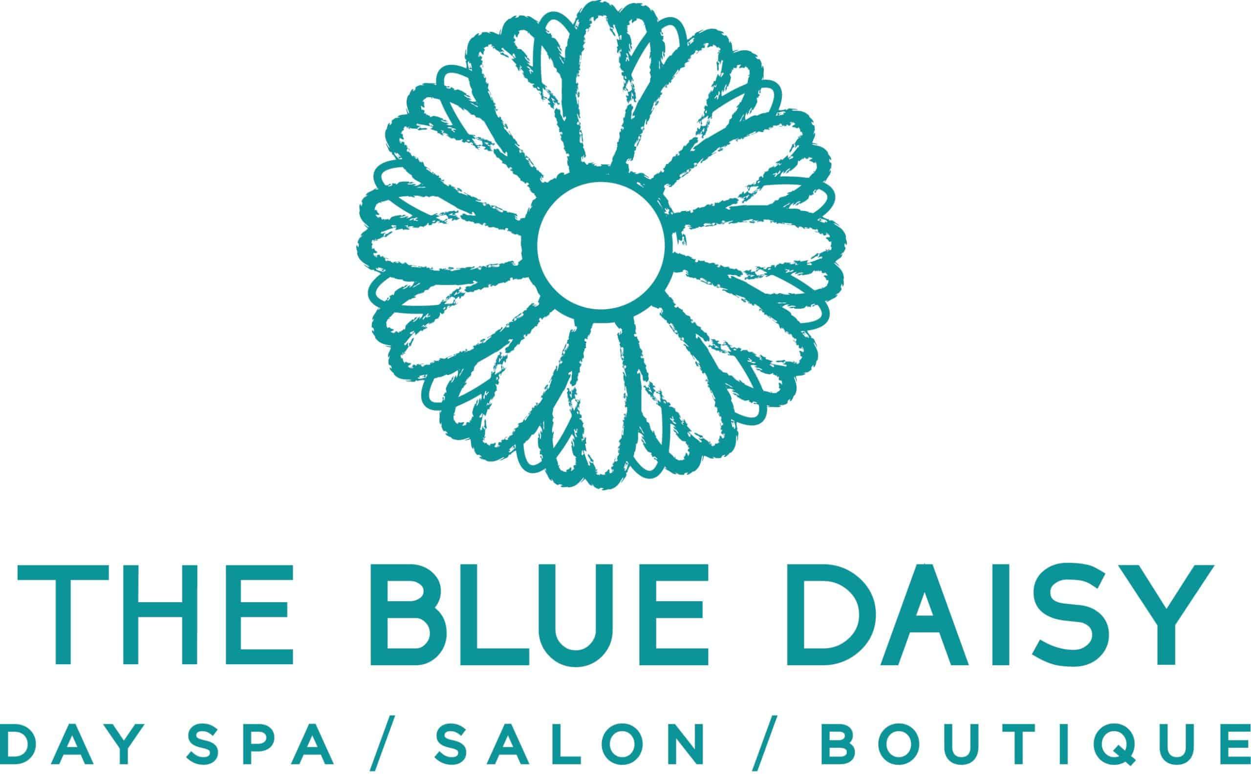The Blue Daisy Salon & Spa