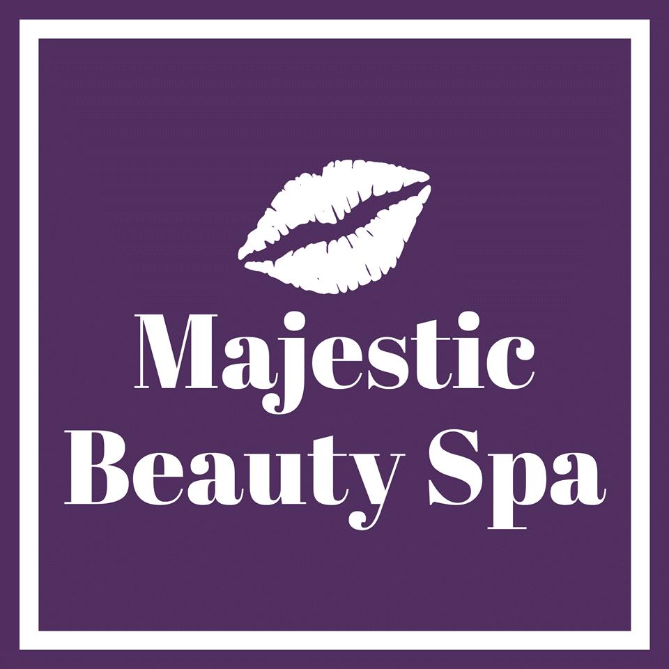 Majestic Beauty Spa, PLLC