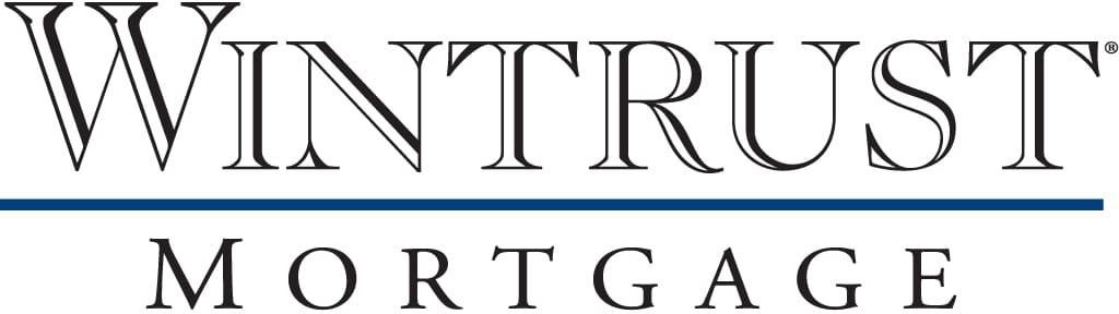 Wintrust Mortgage